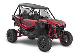 100 Used Trucks In Arkansas Honda Power Sports Of Fort Smith Offering New Vehicles