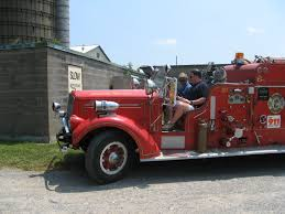 Fire_truck.jpg Show Posts Crash_override Bangshiftcom This 1933 Mack Bg Firetruck Is In Amazing Shape To Vintage Fire Truck Could Be Yours Courtesy Of Bring A Curbside Classic The Almost Immortal Ford Cseries B68 Firetruck Trucks For Sale Bigmatruckscom Fire Rescue Trucks For Sale Trucks 1967 Mack Firetruck Sale Bessemer Alabama United States Motors For 34 Cool Hd Wallpaper Listtoday Used Command Apparatus Buy Sell