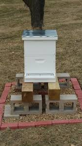 25+ Unique Beekeeping For Beginners Ideas On Pinterest | Bee ... 6 Awesome Backyard Beehive Designs Inhabitat Green Design Beehaus Modern Plastic For Easy Bkeeping 9 Things About Your Neighbor Wants To Know Bee Happy Life Top Bar Projects Events Level1techs Forums How Attract Honey Bees 11 Steps With Pictures Wikihow Homelife Plants To Make More Friendly For Extra Cash Bottlestorecom Blog In The Burbs 7 Beehive Placement Google Search Bkeepers Info Pinterest Everything You Need About Keeping And Producing