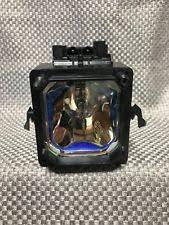 pps gf 40 mitsubishi projector l bulb ebay