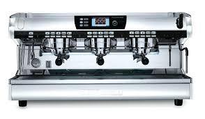 Espresso Machine Parts Names Permnce Interior Angles Of A Hexagon Define Austin