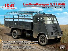 Lastkraftwagen 3,5 T AHN, WWII German Army Truck ICM 35416 Sold John Clevelands 1980 Ford F150 For Sale Drive On Wood The Worlds Most Recently Posted Photos By Victorygasifier Flickr Gas Generator Stock Photos Images Crash Course 2 Of 7 Gasification 201 Woodgasifierplans Woodgas Truck For Sale Youtube China Defense Blog North Koreas Woodburning Military Trucks From Gasoline To Gasification Or Why We Dont Power Hemmings Daily Power Your Car With Woodchips Boodatacom Becarps 1968 Project 671972 Chevrolet Gmc Glamour Action Powered Convert Honda Accord Run On Trash 25 Steps Pictures