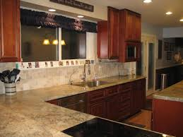 100 tub refinishing sacramento ca categories letip of