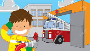 Kids Want To Be Fire Fighter Profession With Fireman Truck As ... Aliexpresscom Buy Original Box Playmobile Juguetes Fireman Sam Full Length Of Drking Coffee While Sitting In Truck Fire And Vector Art Getty Images Free Red Toy Fire Truck Engine Education Vintage Man Crazy City Rescue Games For Kids Nyfd With Department New York Stock Photo In Hazmat Suite Getting Wisconsin Femagov Paris Brigade Wikipedia 799 Gbp Firebrigade Diecast Die Cast Car Set Engine Vienna Austria Circa June 2014 Feuerwehr Meaning Cartoon Happy Funny Illustration Children