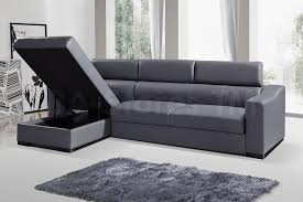 Gray Sectional Sofa Walmart by Sectional Sleeper Sofa Walmart S3net Sectional Sofas Sale