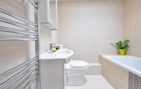 bathroom renovations 8 simple tips for success ross s
