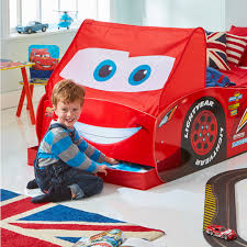 Lighting Mcqueen Toddler Bed by Lightning Mcqueen Single Bed Yes Furniture Online