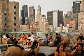 Top Hotel Rooftop Lounges | IN New York Nondouchey Rooftop Bars For The Best Outdoor Drking Rooftop Bars In Midtown Nyc Gansevoort 230 Fifths Igloos Youtube Escape Freezing Weather This Weekend Nycs Best Enclosed Phd Terrace Opens At Dream Hotel Wwd 8 Awesome New York City Of 2015 Smash 01 Ink48 Bar With Mhattan Skyline Behind Press Lounge Premier Enjoying Haven Nightlife Times Squatheatre District Lounges Spectacular Views Cbs 10 To Explore Summer Bar Rooftops