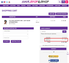 Hair Stop And Shop Promo Code / Www.michaels Crafts Jcpenney Coupons 10 Off 25 Or More Jc Penneys Coupons Printable Db 2016 Grand Casino Hinckley Buffet Hktvmall Coupon 15 Best Jcpenney Black Friday Deals For 2019 Additional 20 80 Clearance With This Customer Service Email Coupon Code 2013 How To Use Promo Codes And Jcpenneycom N Deal Code Fonts Com Hell Creek Suspension House Of Rana