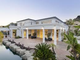 100 Modern Houses Los Angeles Villa 6bd View Mansion Breathtaking Trousdale Estates
