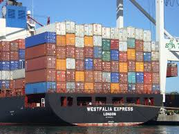 100 Modern Containers Google Updates Container Engine To Help Companies Run Modern