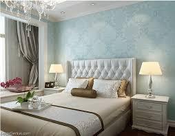 18 blue wallpaper living room blue living room wallpaper 385970