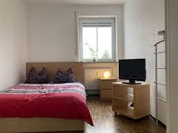 schmiechen alloggi e vacanze baviera germania airbnb