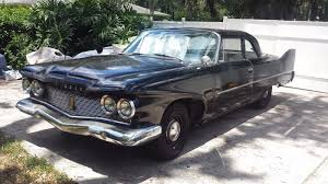 1960 Plymouth SAVOY | American Automobiles | Pinterest | Plymouth ... Used 4x4 Trucks For Sale 4x4 Ebay 2004 Dodge Ram 1500 Parts Inspiration Black Truck 1923 Ford T Bucket Accsories 80s Chevy Truck Models Covers Bed Cover Bangshiftcom Mother Of All Coe Trucks Bedford Cf2 Van Ebay Cf V8 Recovytransporter Uk 3colors 4pcsset Rubber Tires Tyres Plastic Wheel Rim Hubs For 1 Pickup Truckss Uk 1963 Chevrolet Other Pickups K20 127 Wheel Base Ebay Motors Freight Semi With Ebay Inc Logo Loading Or Unloading At