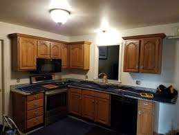 chameleon cabinet coatings serving lancaster pa and the
