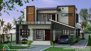 100 Duplex House Design Homes S India Flisol Home