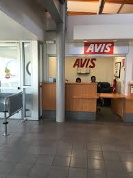 100 Avis Truck Rental One Way Car 9919 Terminal Rd Fort St John BC