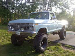 FOR SALE] - 1969 Ford F250 Highboy 4x4 | 4x4, Ford And Ford Trucks 1985 Ford F250 Classics For Sale On Autotrader 77 44 Highboy Extras Pkg 4x4com Does Icon 44s Restomod Put All Other Truck Builds To 2017 Transit Cargo Passenger Van Rated Best Fleet Value In 1977 Sale 2079539 Hemmings Motor News 1966 Long Bed Camper Special Beverly Hills Car Club 1975 4x4 460v8 1972 High Boy 4x4 Youtube 1967 Near Las Vegas Nevada 89119 1973 Pickups Pinterest W Built 351m