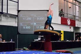 Gymnastic Floor Mats Canada by 100 Gymnastic Floor Mats Canada Exercise U0026 Gym Flooring