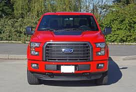 2016 Ford F-150 XLT Special Edition Sport SuperCrew V6 Ecoboost 4×4 ... 7 Crazy Special Edition Ford Trucks Fordtrucks Releases Special Edition Of Raptor Truck Los Angeles Times 2016 F150 Lariat Nav Leather Hard Trifo Ranger 22 Tdci 157ps Pick Up Double Cab Black Auto Fseries Pickup Truck History From 31979 F 150 Sport Crew 44 302a Package Consumer Reports Says Is Not Reliable Medium Duty Work Lifted Altitude Rocky Ridge 2019 Americas Best Fullsize Fordcom Ups The Ante With Engine And More Luxurious Offroad Camping Review The Manual