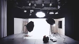 Photography Studio Equipment List Everything You Need For Your Own