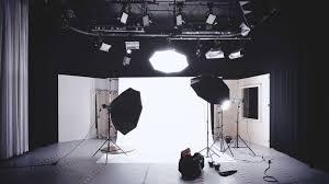 Home Recording Studio Setup For Beginners Key Recording Essentials