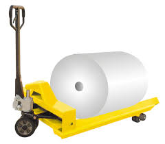 Dependable Performance Paper Roll Hand Pallet Truck Price - Buy ... Jual Hand Pallet Truck Di Lapak Bahri Denko Subahri45 Hand Pallet Truck With A Full Of Boxes In 3d Stock Photo Stainless Steel Nationwide Handling Forklift Hire Linde Series 1130 Citi Electric Pallet Trucks Ac 3000 540x1800 Bp Logistore Vietnam Ayerbe Industrial De Motores Hunter Equipment For Halfquarter Pallets Br Am V05 Jungheinrich Geolift Ac20lp Low Profile Malaysia Basic Load Capacity 2500kg Model Hand Truck Cgtrader Wesco 272936 Scale With Handle Polyurethane Wheels