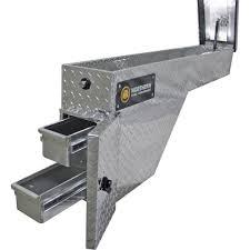 Tool Box Mechanic Truck - WIRING DIAGRAMS •