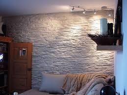 steinwände in schieferoptik mit kunststein wandpaneele shetland