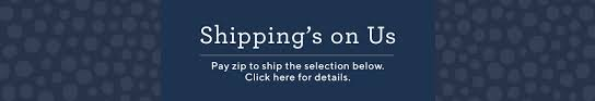 Free Shipping — QVC.com Petsmart Coupon Codes Wish Promo Codes October 2019 90 Off Free Shipping Coupons March 2018 Julep Box Reveal Coupon Moddeals Free Shipping Cheap Flights And Hotel Zulily Code December The Pc Express Promo Canada Gift Zulily Panglimawordco Sharis Berries Cute Ideas Prepsportswear Com Target Online Shopping Reviews Biolife Billings Mt Coupons July 17 Genius Tips To Get Little Caesars Deals Home Facebook