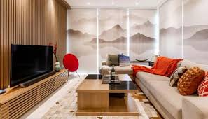 104 Vertical Lines In Interior Design The Top Terior Trends Of 2020 How Much They Ll Cost You The Singapore Women S Weekly