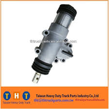 Transmission Gear Box Power Shift 33717-90102 Cw520 Nissan Truck ... 1995 Nissan Hardbody Pickup Xe For Sale Stkr6894 Augator Diesel Truck Gearbox Condorud Japanese Parts Golden Arbutus Enterprise Corpproduct Linenissan Compatible Ud Suppliers And For 861997 Pickupd21 Jdm Red Clear Rear Brake Diagram 2002 Frontier Beds Tailgates Used Takeoff Sacramento 1987 Custom Trucks Mini Truckin Magazine Nissan Pickup Technical Details History Photos On Better Ltd How To Install Change Taillights Bulbs 199804 Cabs Taranaki Dismantlers Parts Wrecking 2005 Frontier Stk 0c6215 Subway Truck Parts Youtube
