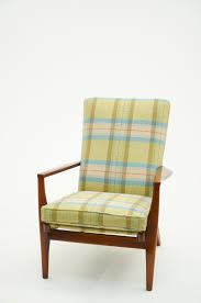 Fireside Parker Knoll Chair In Tartan | Asnew Upholstery Vintage Mid Century Parker Knoll Bentwood Armchair In Birstall 1930s Parker Knoll Armchair By Jeremy Bull And Co Occasional Chair 1960s Model Pk908 Mid Century Refurbished Classic Chair Jeremy Bull Co Belfast City Centre Fniture Sofas Chairs Vale Furnishers See All Our Fniture Range At Aldisscomfniture Aldiss Solid Oak Arms Green Froxfield Wing Tr Hayes Store Bath Chairs Wonderful Beforeimage Classics 1940s Open