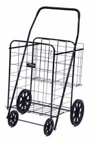 Best Ideas: Folding Laundry Cart With Dual Baskets For Hamper Cart ... Delivery Truck Laundry Phone Stock Vector 3665913 Shutterstock Bob And His Quick Service Vintage Photos Pinterest Vintage Tin Mohawk Toys Ok Van Vehicle Five New Food Trucks In La Worth Trying Taco How Is Your Hospital Laundering Its Linens We Tried To Find Out Mobile Laundry Truck Cleans Clothes For Homeless Free Of Charge 21footer Alinum Centro Manufacturing Cporation Lila Creighton Designer The Pg Helping Victims Hurricane Matthew Mop Up North Carolina Seek By Product Categories Products Mingfaigroup Shower Trucks Like This One Denver Will Hit