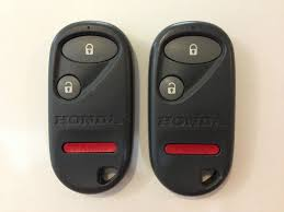 LOT OF 2 HONDA OEM KEY LESS ENTRY REMOTE 96-00 CIVIC ACCORD FOB 3 ... Napa Auto Parts Store Sign And Truck Stock Editorial Photo 253 Million Cars Trucks On Us Roads Average Age Is 114 Years Top 5 Cars And Trucks From Hror Movies Youtube Cm Case 380 Usa V10 Modailt Farming Simulatoreuro Second Adment American Flag Die Cut Vinyl Window Decal For Fpc Repair Thurmont Md Business Data Index The Great Big Car Truck Book A Golden 7th Prting Have A Vintage Car Or Join Orwfd At Rl Show It Off Discount Car Rental Rates Deals Budget Rental List Of Weights Lovetoknow