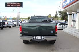Used 2001 Ford F-250 Super Duty XLT,7.3L PowerStroke Diesel, 4x4 In ... Chevrolet Other Pickups Lcf Motor Car And Cars Yoap Auction Real Estate Llc 50 Collector Trucks Cheap Korea Find Deals On Line At Alibacom Used For Sale Seymour In 47274 Denver In Co Family Filemolly Pitcher Service Area 1 Mile Trucksjpg Upcoming India Soon Over 25 New Coming Cars Trucks Reusable Stickers Toys 2 Learn Concours Of America Twitter Welcome Back Partner Pyoyangs Once Sleepy Roads Now Filling With Cars The Japan Times Highquality Stickers Stickers Www