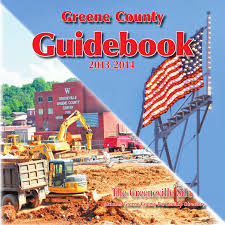 Tennessee Truck Driving School Knoxville Tn Guidebook2013 By The ... Should I Drive In A Team Or Solo United Truck Driving School Nail Academy Charlotte Nc Unique Matt Passed His Cdl Exam Ccs Semi How Do Get My Tennessee Roadmaster Drivers Lewisburg Driver Johnson City Press Prosecutor Deadly School Bus Crash Dakota Passed Exam Mcelroy Lines Page 1 Ckingtruth Forum Sage Schools Professional And Sctnronnect Twitter Several Fun Facts About Becoming National 02012 Youtube