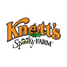 Spirit Halloween Brick New Jersey by Halloween Events