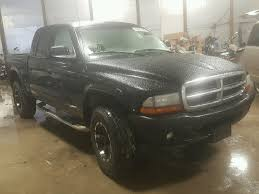 1D7HG38N14S783278 | 2004 BLACK DODGE DAKOTA QUA On Sale In IN - FORT ... Charleston Auctions Past Projects The Auburn Auction 2018 Worldwide Auctioneers Fort Wayne Auto Truck 2ring And Trailer 1fahp53u75a291906 2005 White Ford Taurus Se On Sale In In Fort Mquart Farm Equipment Wendt Group Inc Land 2006 Hiab 255k3 Boom Bucket Crane For Or South Dakota Pages Around Fankhauser Farms Sullivan Auctioneersupcoming Events End Of Year Noreserve