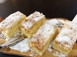 buttermilch kokos tassenkuchen ohne küchenmaschiene