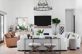 100 Words For Interior Design Luxury Staging JLV Creative Group