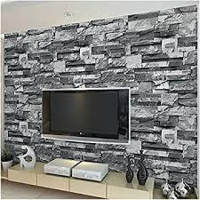 3d janew marmor stein wand papier leinwand matt tsing steine