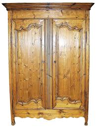 Antique 18th Century French Country Pine Armoire | Armoires And Pine Pin By Vanna H On Armoires Pinterest Country And 133 Best Barmoires Images Armoire Wardrobe Shabby French Country Two Door Armoirecabinet Lk For Sale French Carved Walnut Louis Xv Style Fniture 113 Antique Id F Wonderful Style Wardrobes Collection Of Solutions Floor Also Tv Wardrobe Sydney Lawrahetcom 351 Fniture Live Art A Walnut Armoire Late 18th Century Style Bedroom Pine Vintage Corner