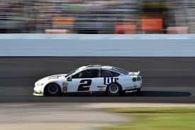 100 Nascar Truck Race Live Stream NASCAR Aric Almirola Thriving As Danica Patricks Replacement