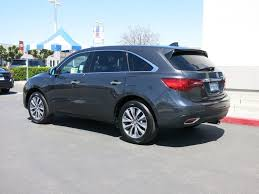 Acura Mdx For Sale By Owner Fresh 40 Used Cars Trucks Suvs In Stock ... Used Car Pictures Used Car For Sale Owner Chevrolet Pickup Crew Cab Craigslist Houston Trucks By 2019 20 Top Models And Lemon Aid New Cars Owners Dealers Struggle To Move Gasguzzlers The Spokesmanreview Craigslist Nh Cars By Owner Tokeklabouyorg Atlanta Mn Best Image Truck Kusaboshicom San Antonio Tx Onlytwin Falls Greensboro Vans And Suvs Austin Audi