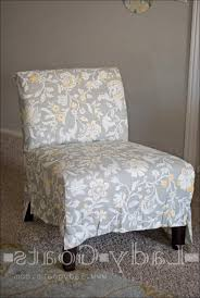 Living Room Chair Covers Walmart by Furniture Wonderful Living Room Chair Covers Sofa Covers Target