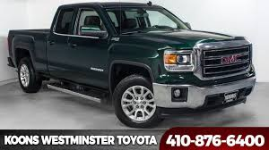 100 Autotrader Used Trucks For Sale In Westminster MD 21157