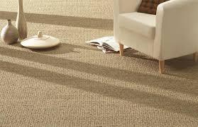 revetement de sol pour chambre les sols en fibres végétales trouver des idées de décoration