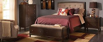 freeport contemporary bedroom collection design tips ideas