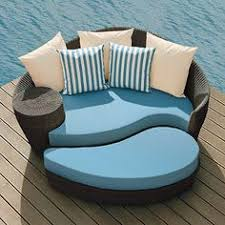 Semi Circle Outdoor Patio Furniture by Chairs Unique Round Patio Chair Outdoor Large Round Chair